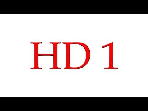 HD1 - Hướng Dẫn Luyện Tập Côn Nhị Khúc | http://nunchaku.pro/