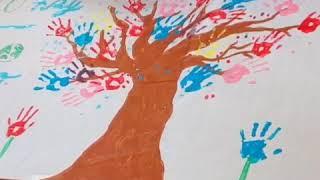 FET San Juan vídeo encuentro 1º y 2º de ESO promocional 2018/2019