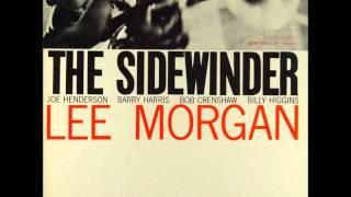 Lee Morgan - Gary