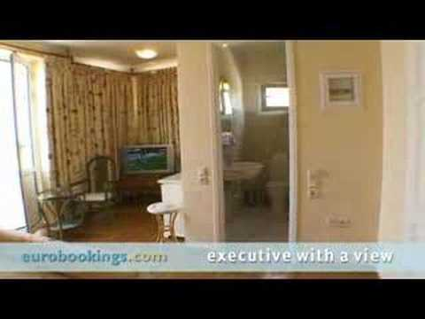Video clip Hotel Palace Glyfada in Athens by Eurobookings