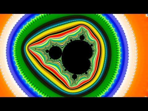 fast mandelbrot sex datingm to e-174 from youtube · duration:  2 minutes 16 seconds
