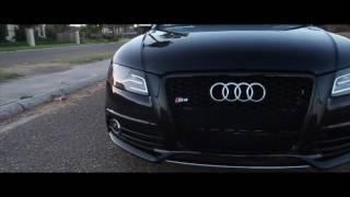 image-1 2012 Audi S4