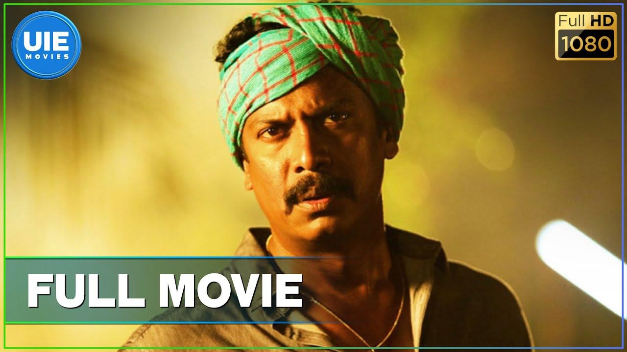 Download Thondan Tamil Full Movie