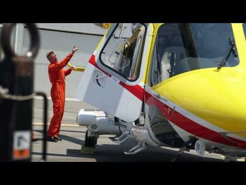The sky is the limit - Shell in Brunei hits new heights