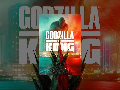 Download Godzilla vs. Kong