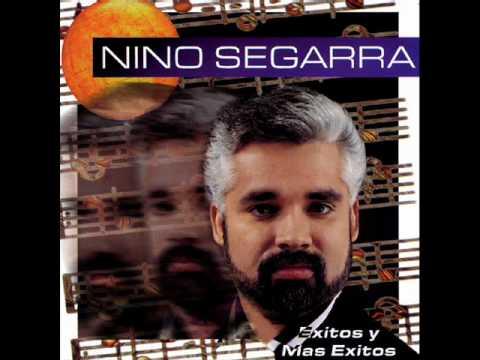 LA FUENTE -NINO ZEGARRA