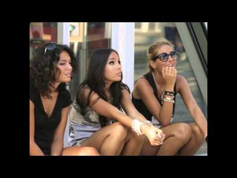 Ladies of Azerbaijan - YouTube