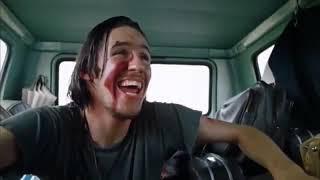 Teksas katliamı Korku filmi türkçe dublaj izle