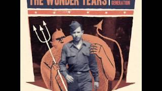 The Wonder Years - The Greatest Generation Full Album