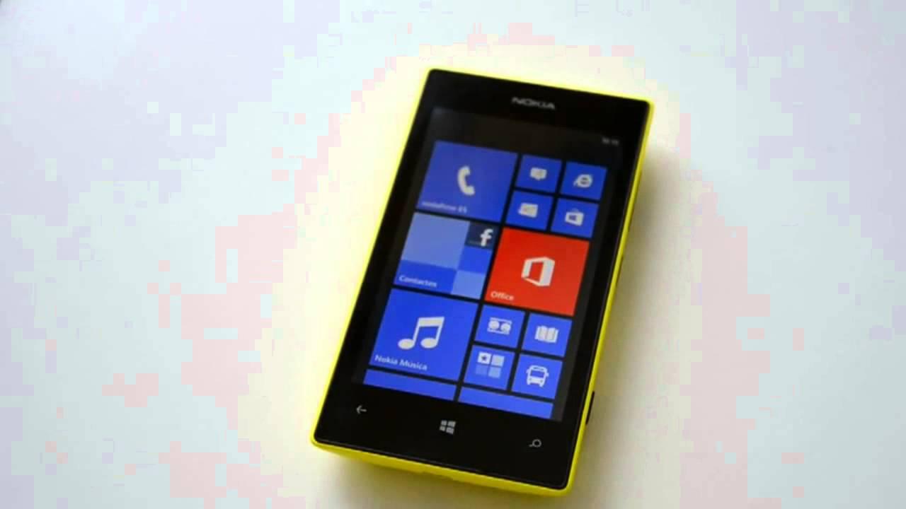 localizador de celular nokia lumia 520