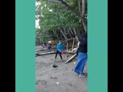 LBB Lombok