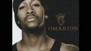Omarion Touch
