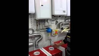 Выбрать Котлы газовые двухконтурные Котлы газовые двухконтурные 87273288752 в Алматы  Сравнить цены(, 2015-03-28T12:31:34.000Z)