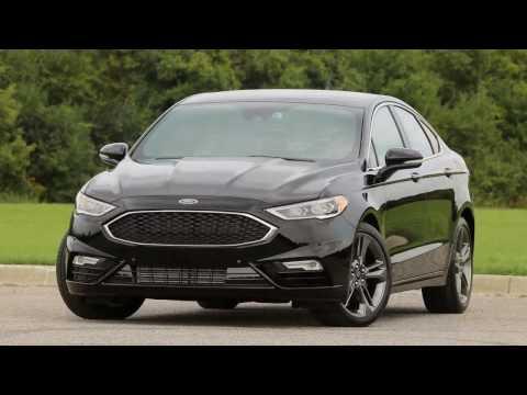Ремонт резистора отопителя Ford Fusion Авто ГАРАЖ