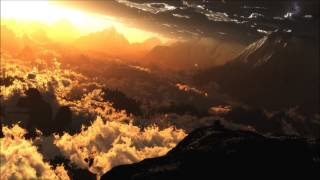 Stargaze   Mountains