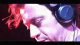 Illusion - Benny Benassi at Energy 2000