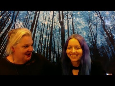 Total Solar Eclipse live feed from the CIA agents- Kirilly and Julija 21st Aug 2017