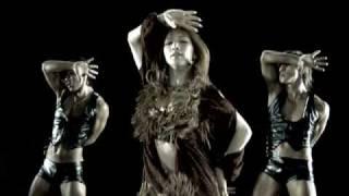 後藤真希 16th Single 「SOME BOYS! TOUCH」 歌詞:つんく 作曲:つんく...
