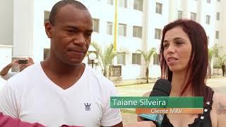 Entrega dos Sonhos Porto Oriente em Porto Alegre-RS