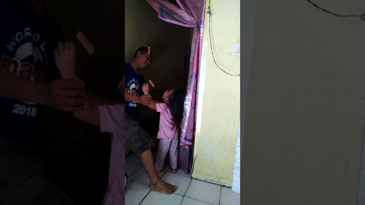 Lomba 17 san Lucu - YouTube