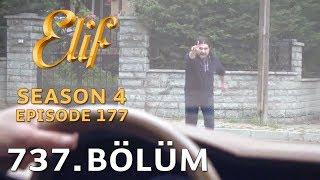 Video Elif 737. Bölüm | Season 4 Episode 177 download MP3, 3GP, MP4, WEBM, AVI, FLV Agustus 2018