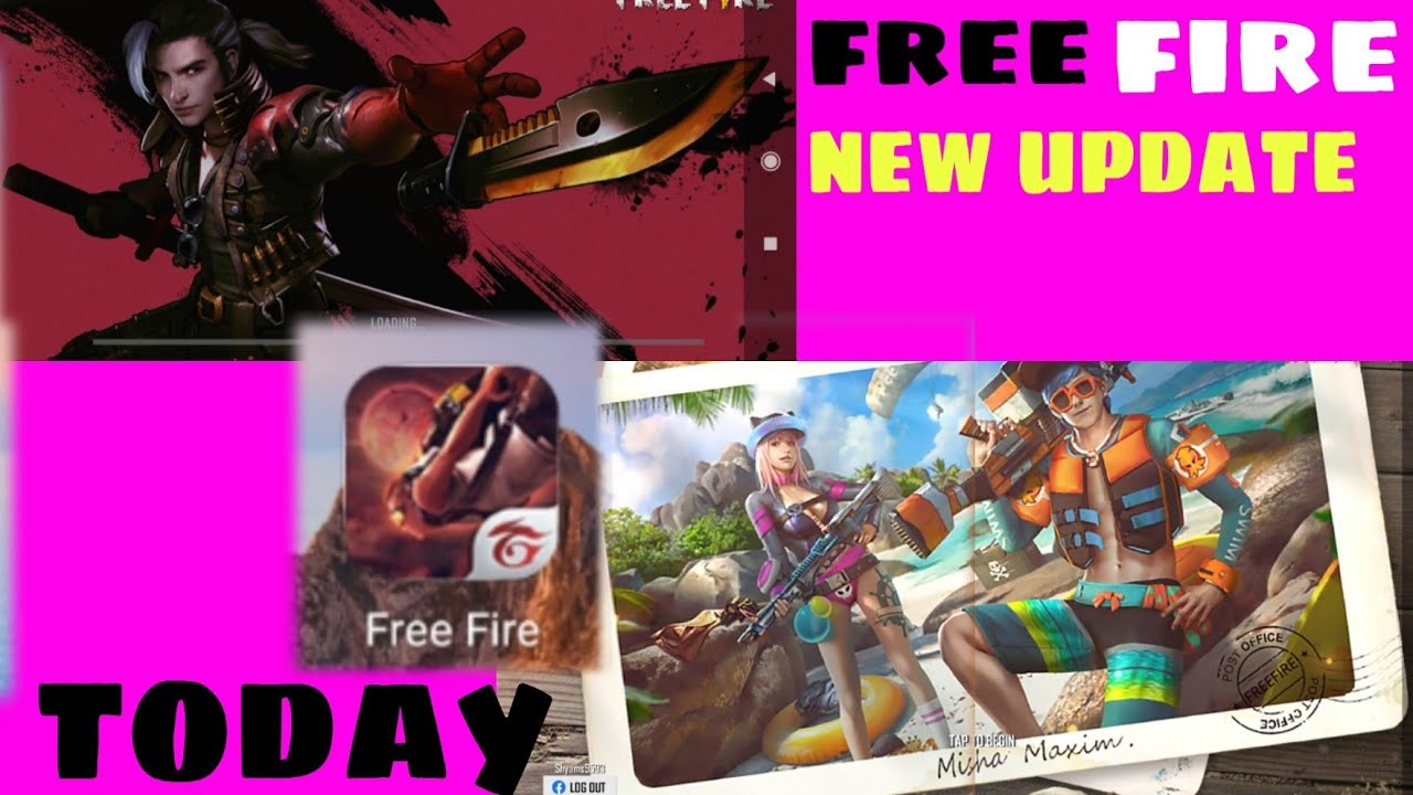 Download Free fire 🔥new update not opening kaise thik kore  shyam tech