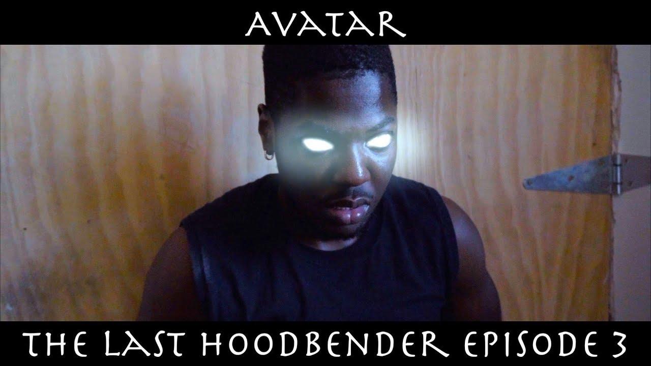 avatar-the-last-hoodbender-episode-3-part-1