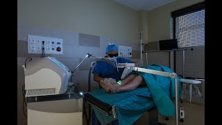 injekciókkal távolítsa el a varikózisokat a lábakon