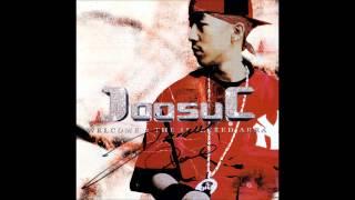 Joosuc - 개전(開戰) 2002