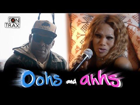 Salt N Pepa & Coolio Shout Out 'Oohs & Ahhs' Music Vid Comin Soon