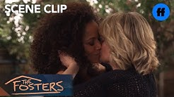 The Fosters | Series Finale: The Fosters Family Photo | Freeform
