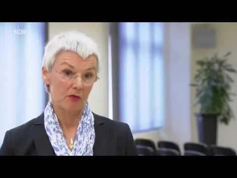 """Deutsche Medien am Pranger - Journalistin entlarvt """"Propaganda"""""""