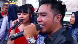 Download lagu Duet GERSYA Memory Berkasih  NEW PALLAPA Live Muarareja Tegal 2019