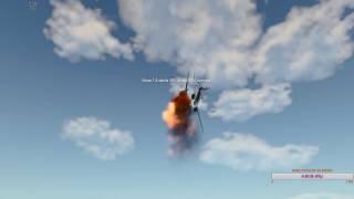 World of Warplanes - 4