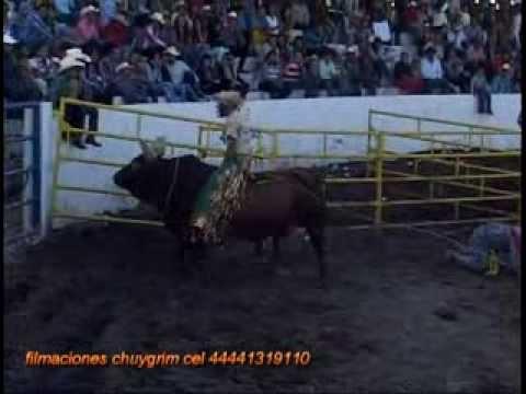 Accidente Tomatito  JARIPEO los Gomez s.l.p 13 0ct 2013   montas oscar y miguel