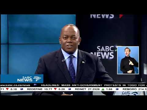 ANC KZN disturbed by the AK-47 bodyguards video: Ntuli