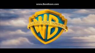 Warner Bros Pictures / 20th Century Fox