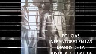 """ZARCO GÓMEZ """"LA CARCEL DE CANANEA"""" [Video Oficial]"""