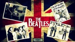 The Beatles-Helter Skelter-Cover---(Lyrics in description)