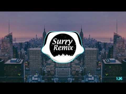 Dennis DJ e Kevinho - Agora é tudo meu Renygp Remix