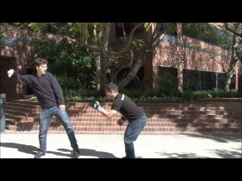 Rioters Slashdance - Rioters Slashdance
