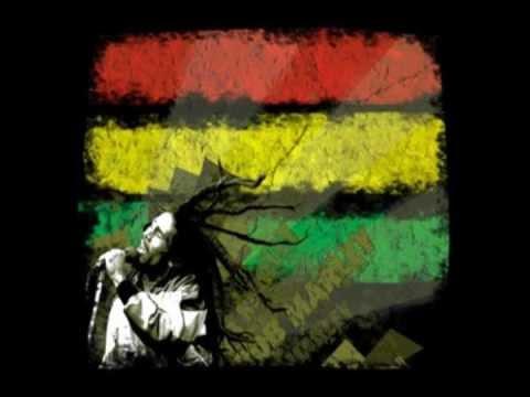 jammin remix - bob marley ft lauryn hill
