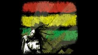 jammin remix - bob marley ft lauryn hill