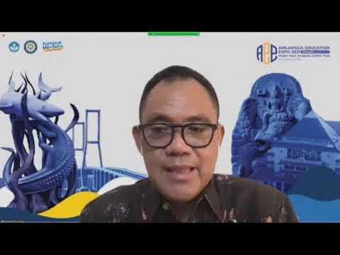 Kebangkitan Kemandirian Dokter Indonesia di Era Disrupsi Global