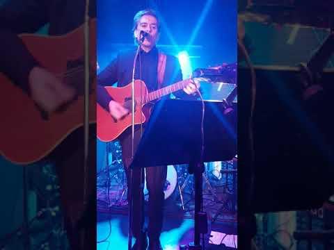Andrea Chimenti canta David Bowie – Heroes – Vinile 6 gennaio 2018