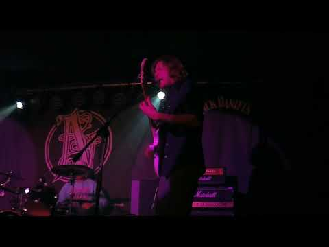Smiler - Brain In A Bag - Live @ Nambucca 23/08/2017 (3 of 6)