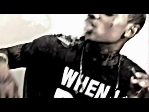 @SouljaBoy - BEST SONG EVER (PARODY) @SpokenReasons.mp4