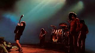 AC/DC - Overdose - Guitar Backing Track