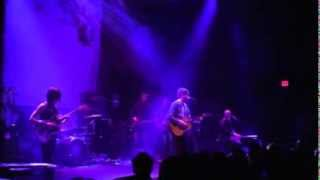 "Okkervil River - ""On A Balcony"" @ 930 Club, Washington D.C. Live HQ"