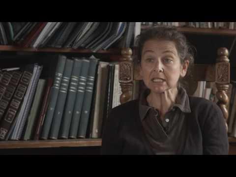 Reportaje documental : Lori Testimonio de Parte